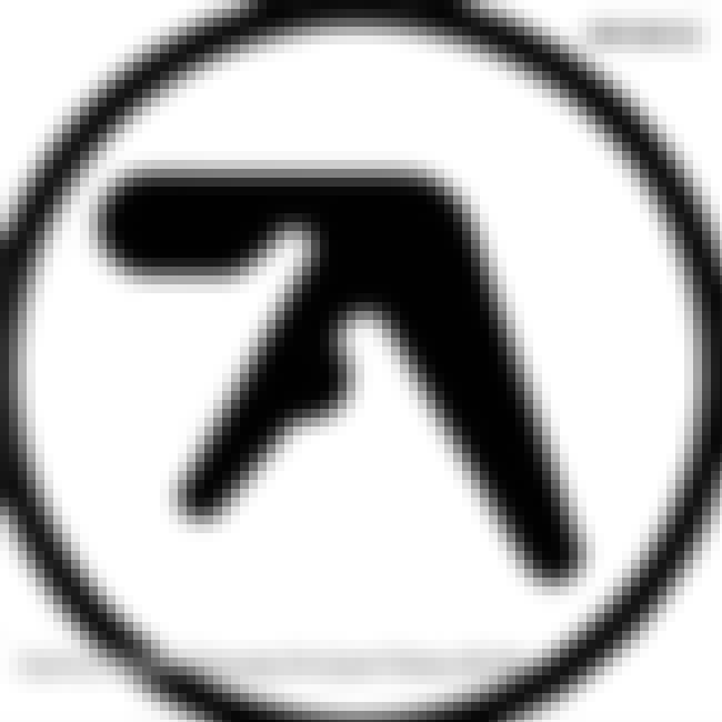 Selected Ambient Works 85-92 is listed (or ranked) 1 on the list The Best Aphex Twin Albums List