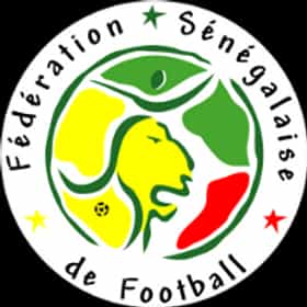 Senegal national football team
