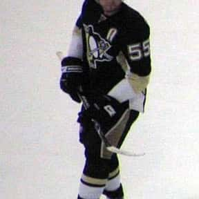 Sergei Gonchar is listed (or ranked) 1 on the list Famous People Named Sergei or Serge