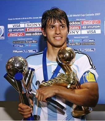 Random Best Player in Premier League