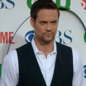 Shane West is listed (or ranked) 7 on the list Famous People Whose Last Name Is West