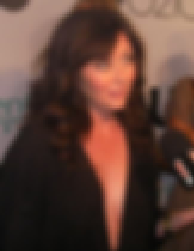 Shannen Doherty is listed (or ranked) 4 on the list Celebrities Nobody Cares About Anymore