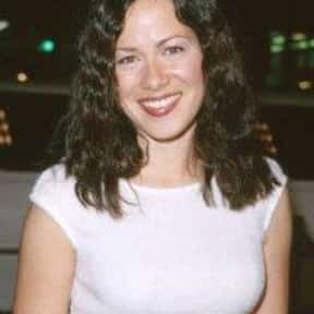 Shannon Lee is listed (or ranked) 20 on the list Full Cast of Blade Actors/Actresses