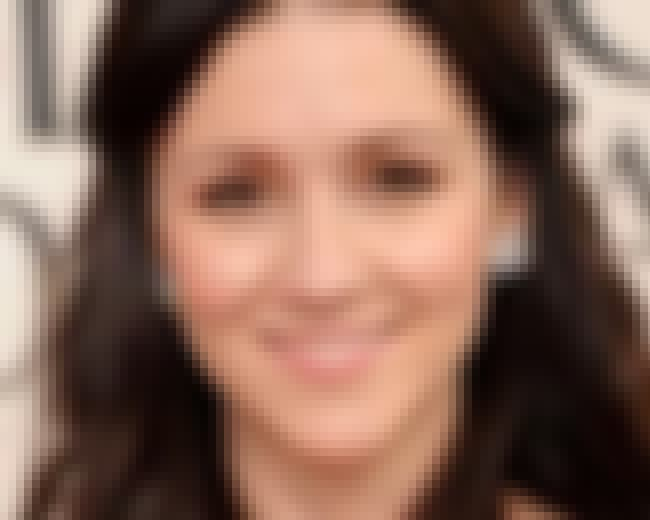 Shannon Woodward is listed (or ranked) 4 on the list Hottest Horror Movie Victims
