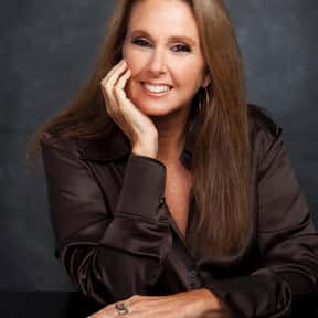 Shari Arison is listed (or ranked) 18 on the list World's Richest Women