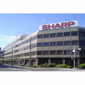 Sharp Corporation