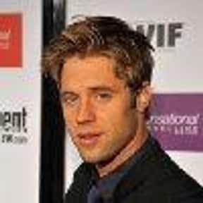Shaun Sipos is listed (or ranked) 12 on the list Full Cast of Hick Actors/Actresses