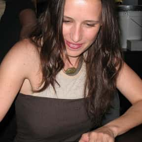 Shawnee Smith is listed (or ranked) 2 on the list Full Cast of Summer School Actors/Actresses