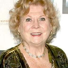 Sheila Matthews Allen is listed (or ranked) 17 on the list Full Cast of The Towering Inferno Actors/Actresses