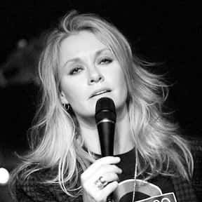 Shelby Lynne is listed (or ranked) 25 on the list The Best Country Singers From Alabama