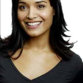 Shelley Conn is listed (or ranked) 11 on the list Strike Back Cast List