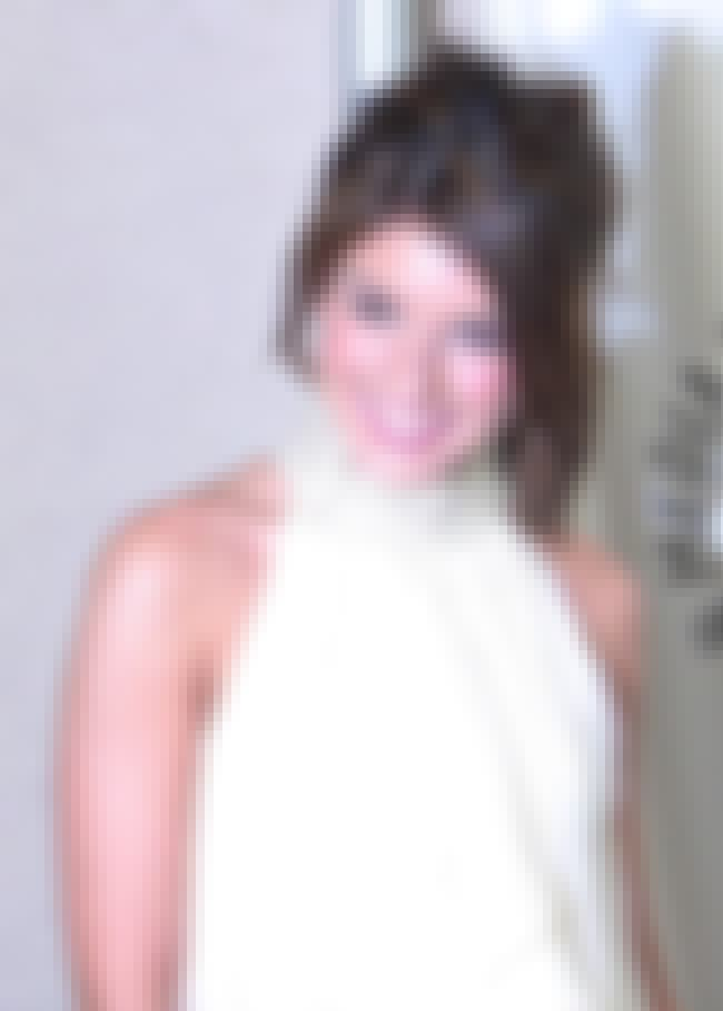 Shenae Grimes is listed (or ranked) 4 on the list Scary Skinny Actresses I'd Like To Give A Sandwich To