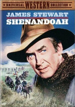 Image of Random Best US Civil War Movies