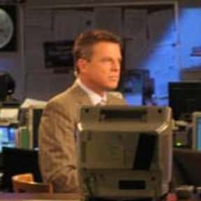Shepard Smith is listed (or ranked) 25 on the list List of Famous News Presenters