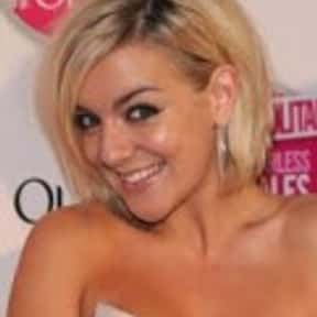 Sheridan Smith is listed (or ranked) 18 on the list Full Cast of Quartet Actors/Actresses
