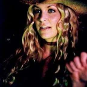 Sheri Moon Zombie is listed (or ranked) 18 on the list Full Cast of The Devil's Rejects Actors/Actresses