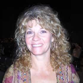 Sherri Coale