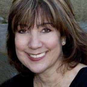 Sherry Lynn is listed (or ranked) 18 on the list TV Actors from San Diego