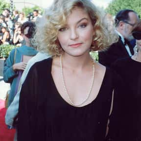 Sheryl Lee is listed (or ranked) 18 on the list Full Cast of Jersey Girl Actors/Actresses