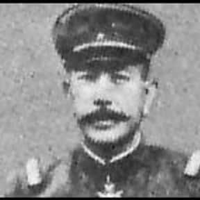 Shirō Ishii