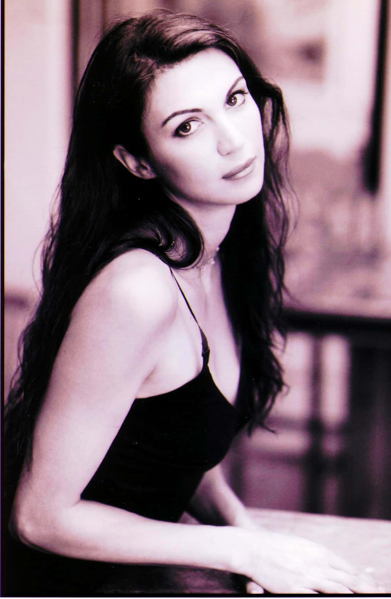 Shiva Rose is listed (or ranked) 3 on the list The Most Stunning Iranian Actresses