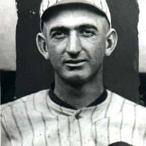 Shoeless Joe Jackson is listed (or ranked) 1 on the list The Best Baseball Players NOT in the Hall of Fame