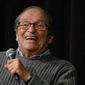 Sidney Lumet is listed (or ranked) 15 on the list The Greatest Directors In Movie History