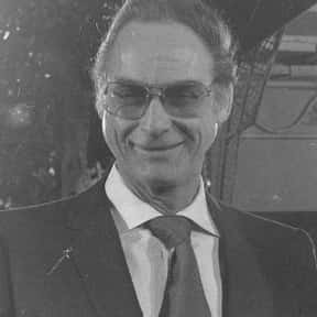 Sid Caesar is listed (or ranked) 15 on the list TV Actors from Westchester County