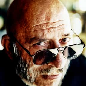 Sid Haig is listed (or ranked) 9 on the list Full Cast of The Devil's Rejects Actors/Actresses