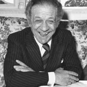 Sid James is listed (or ranked) 8 on the list Famous TV Actors from South Africa