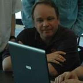 Sid Meier is listed (or ranked) 2 on the list List of Famous Game Programmers