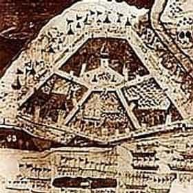 Siege of Belgrade
