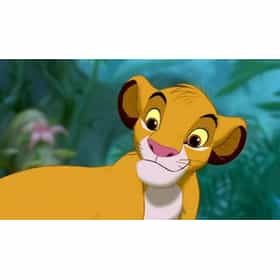 Simba