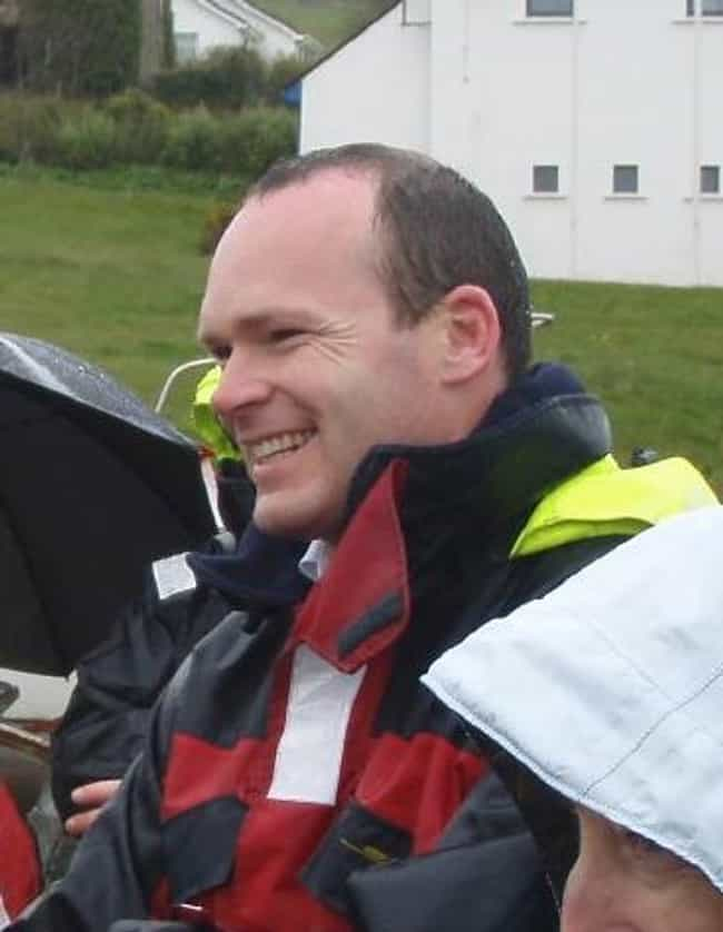 Simon Coveney is listed (or ranked) 2 on the list Famous Royal Agricultural College Alumni