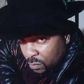 Sir Mix-a-Lot is listed (or ranked) 21 on the list TV Actors from Seattle