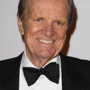 George Stevens Jr. is listed (or ranked) 170 on the list And The (Honorary) Academy Award Goes To ...