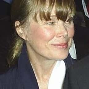 Sissy Spacek is listed (or ranked) 25 on the list The Greatest American Actresses Of All Time