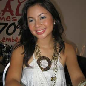 Sitti Navarro is listed (or ranked) 1 on the list The Best Bossa Nova Bands/Artists of All Time
