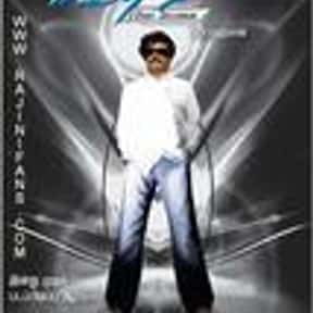 Sivaji is listed (or ranked) 2 on the list The Top 10 Tamil Films of 2000