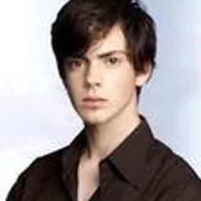 Skandar Keynes is listed (or ranked) 1 on the list Eren Jaeger Fantasy Casting