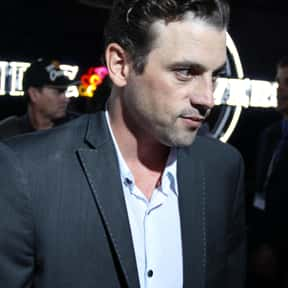 Skeet Ulrich is listed (or ranked) 25 on the list Full Cast of The Newton Boys Actors/Actresses