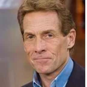 Skip Bayless is listed (or ranked) 15 on the list The Best Members of ESPN's First Take