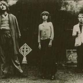Slapp Happy is listed (or ranked) 4 on the list The Best Avant-progressive Rock Bands/Artists