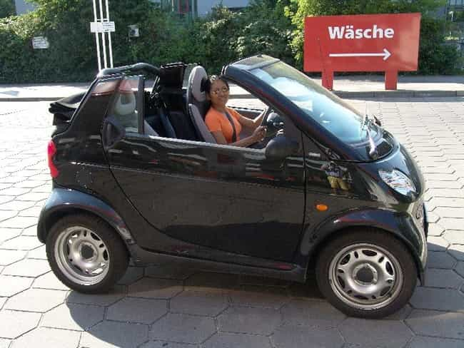 smart-fortwo-automobile-models-photo-1?w