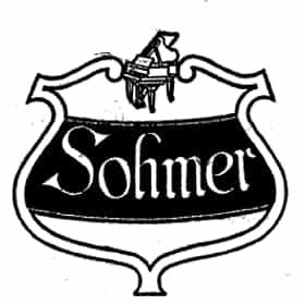 Sohmer & Co.