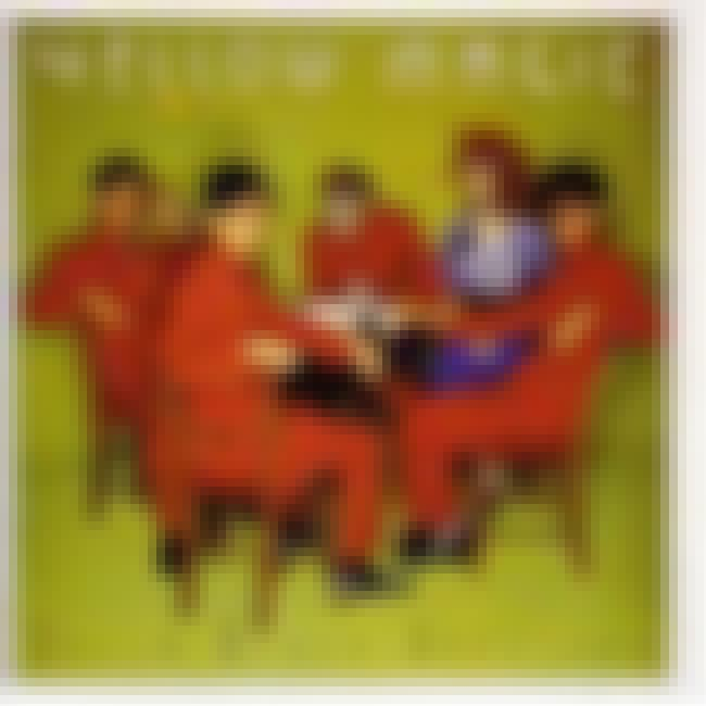 Solid State Survivor is listed (or ranked) 3 on the list The Best Yellow Magic Orchestra Albums of All Time