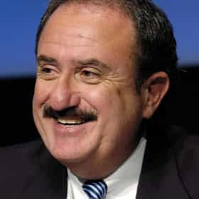 Solomon Trujillo