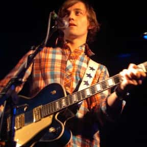 Sondre Lerche is listed (or ranked) 19 on the list Famous Bands from Norway