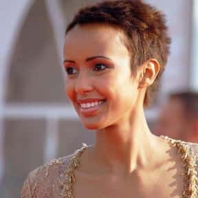 Sonia Rolland is listed (or ranked) 23 on the list Full Cast of Midnight In Paris Actors/Actresses