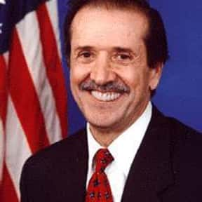 Sonny Bono is listed (or ranked) 16 on the list Here's a List of Every Known Republican Celebrity